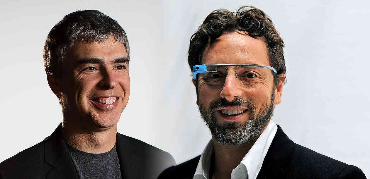 Larry Page and Sergey Brin.jpg