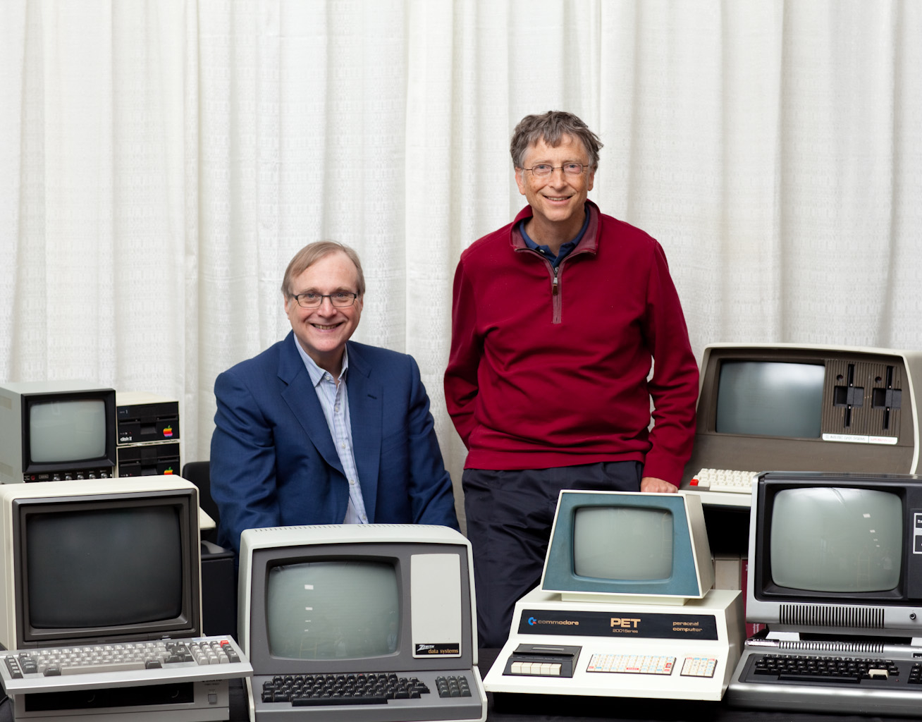 Bill Gates and Paul Allen.jpg