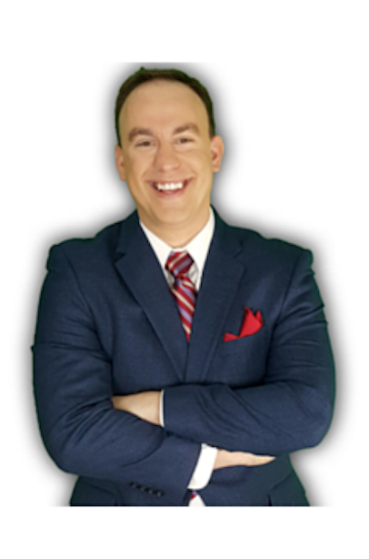 Investing-Expert-Ross-Blankenship