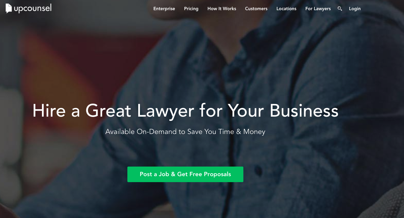 upcounsel-review-legal-services