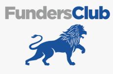#7 ranked top crowdfunding platforms: Fundersclub.