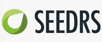 #6 ranked top crowdfunding platforms: Seedrs.