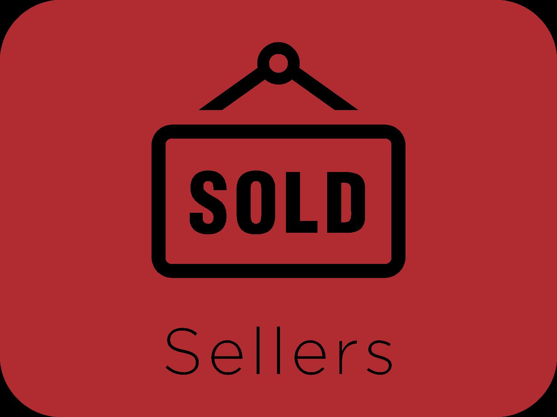 SellersColor.png