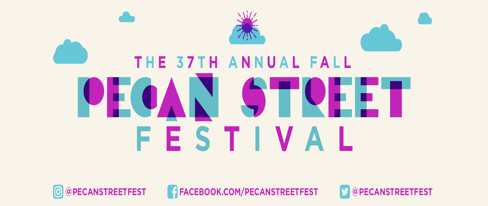 texas-discount-realty-austin-texas-pecan-street-festival-austin-texas-v1.png