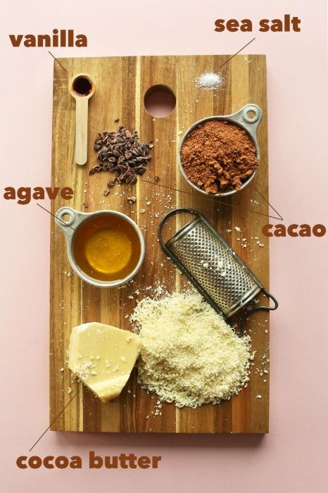 EASY-Homemade-Vegan-Chocolate-Recipe-Simple-ingredients-naturally-sweetened-BETTER-than-storebought-vegan-chocolate-glutenfree-dessert-recipe-768x1153.jpg
