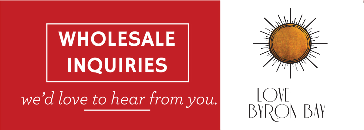WholeSale Inquiries.jpg