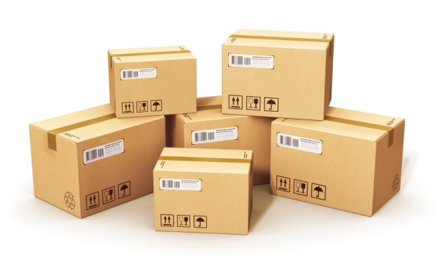 Shopping Boxes.jpg