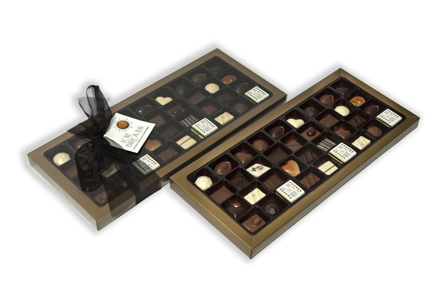 Gift+Box+45+(2).jpg