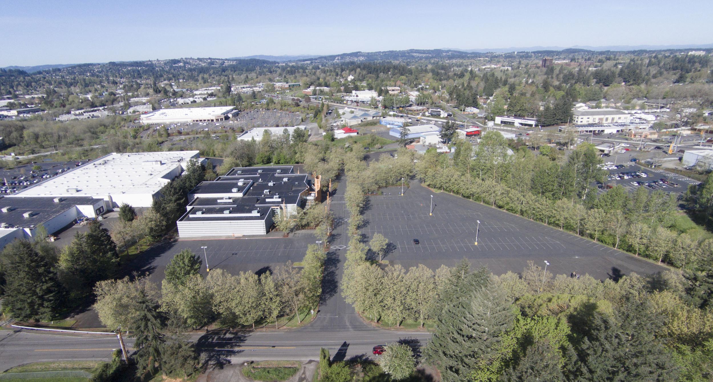 Aerial drone image_before.jpg