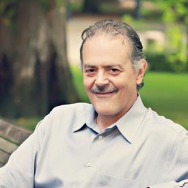 John Fregonese | President