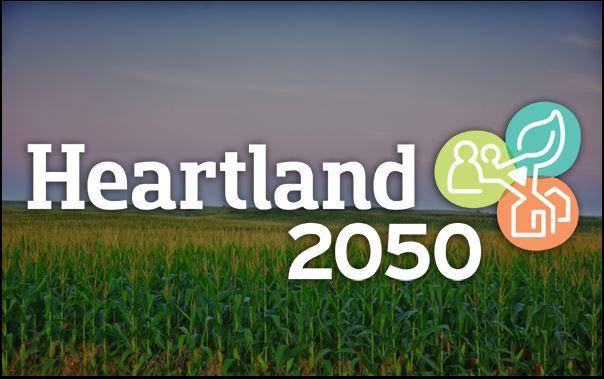 Heartland 2050   Omaha-Council Bluffs, NE-IA   2013-2014