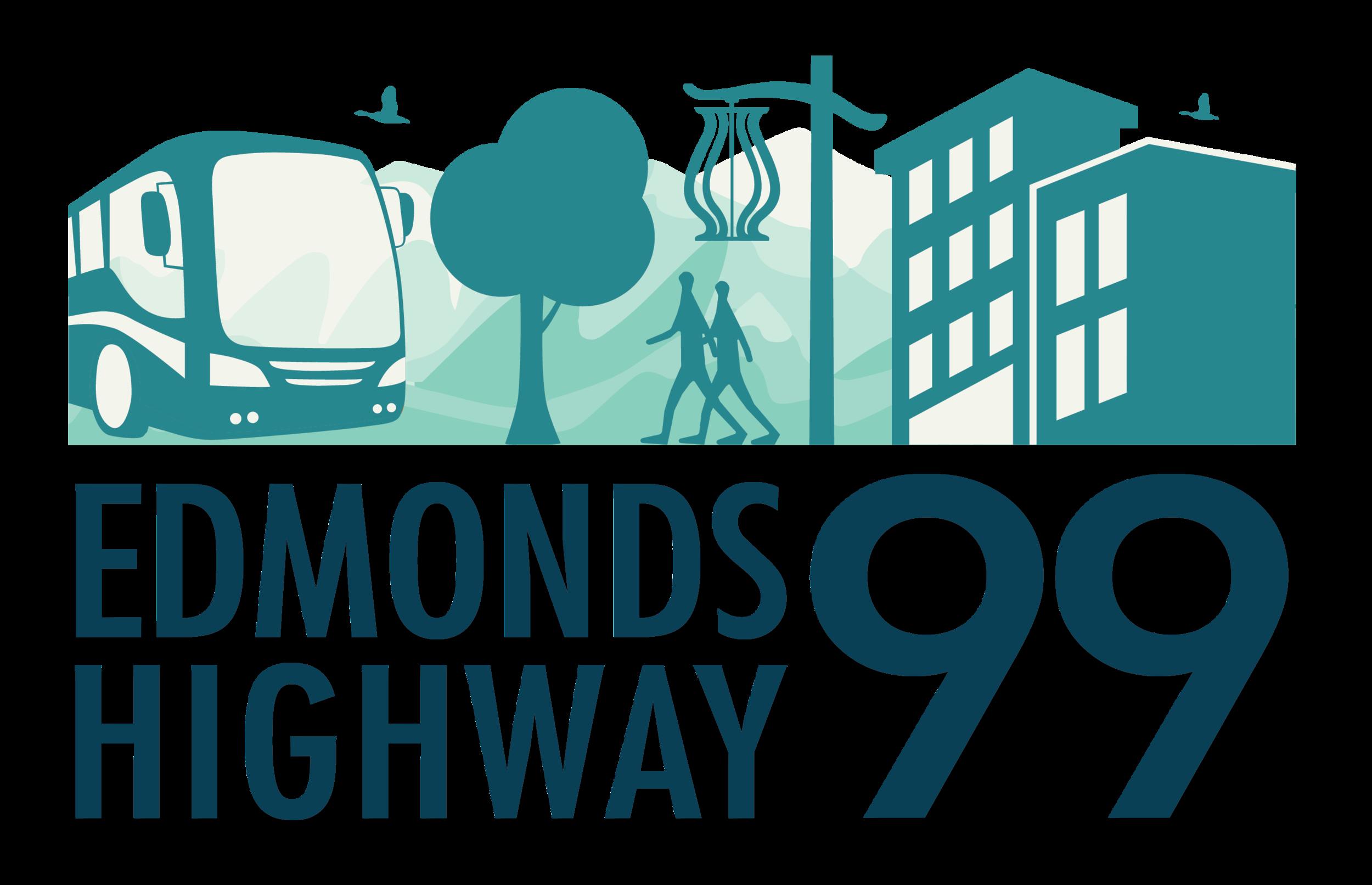 Edmonds-Logo-Final-01.png