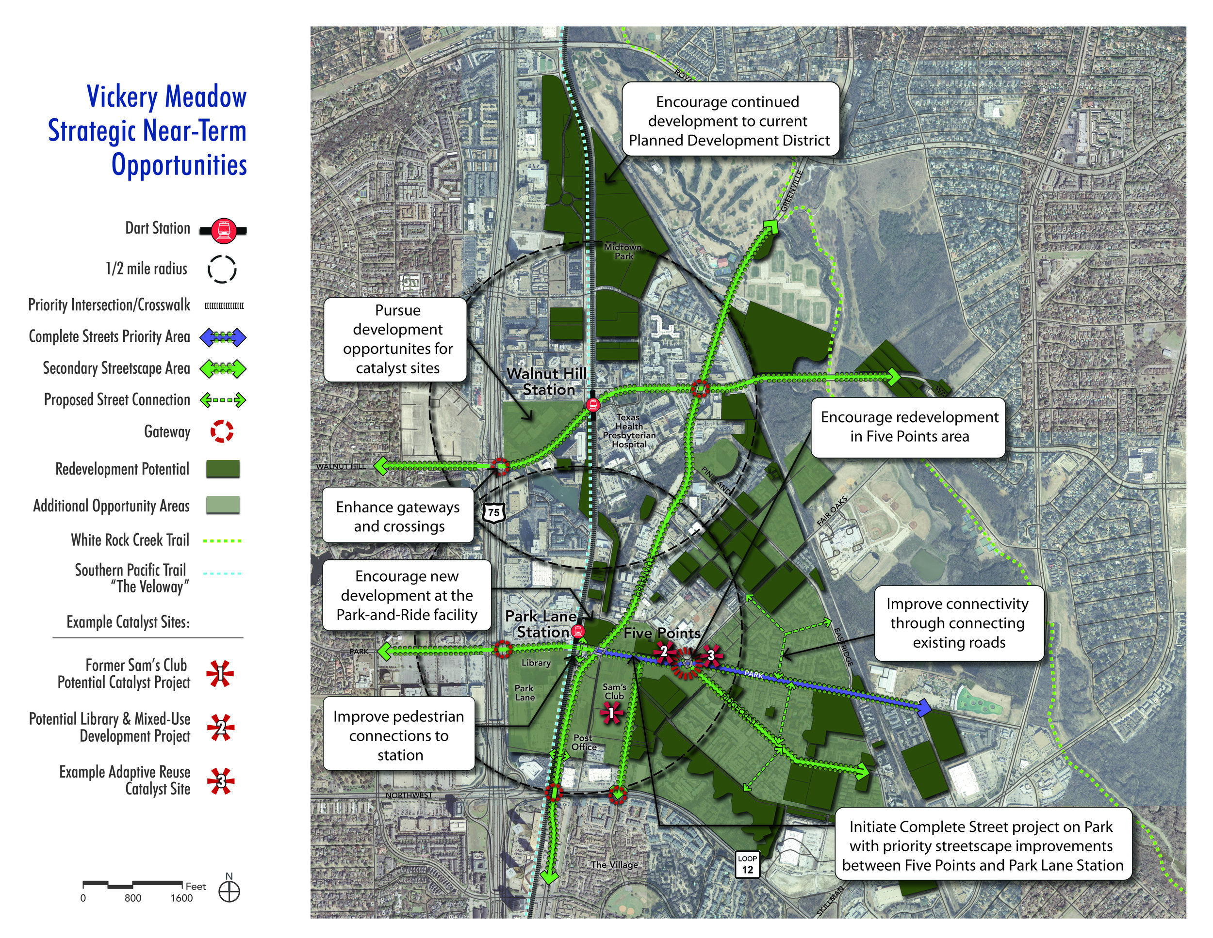 Vickery-Meadow-strategic-opportunities-01.jpg