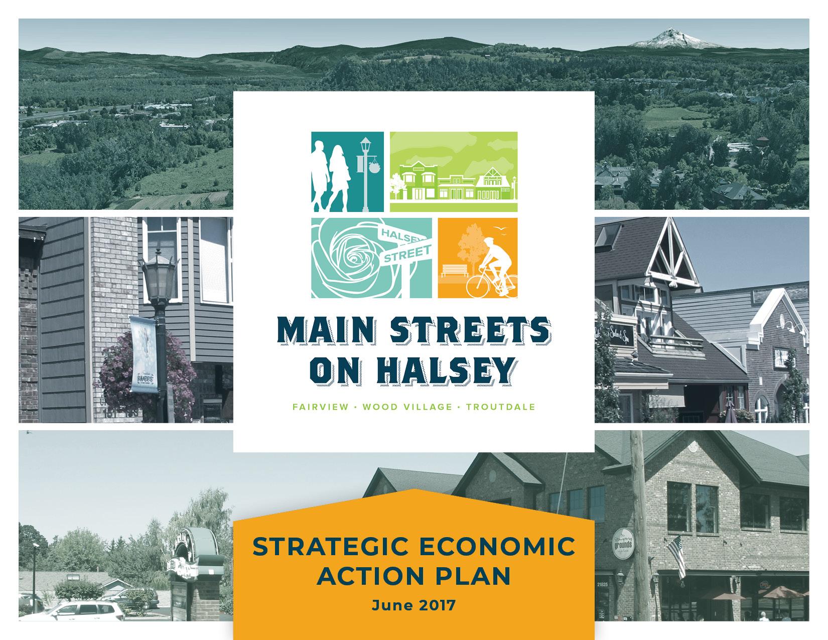 Halsey Corridor Project Image.jpg
