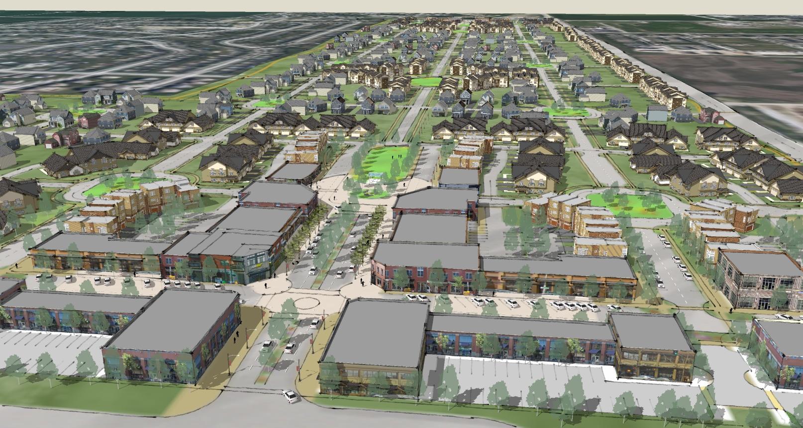 Scenario C - neighborhood1.jpg