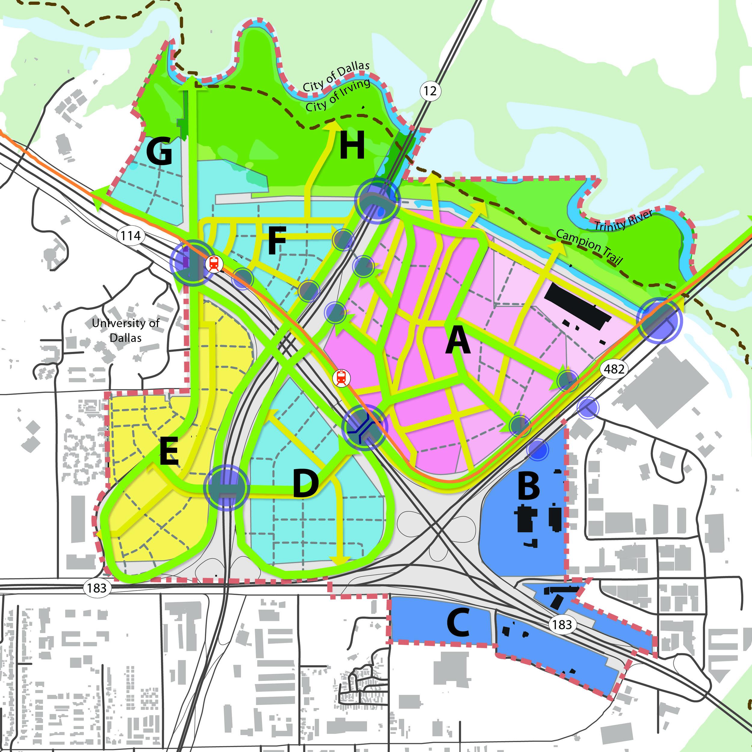 Transportation Map_for Spectrum-01.jpg