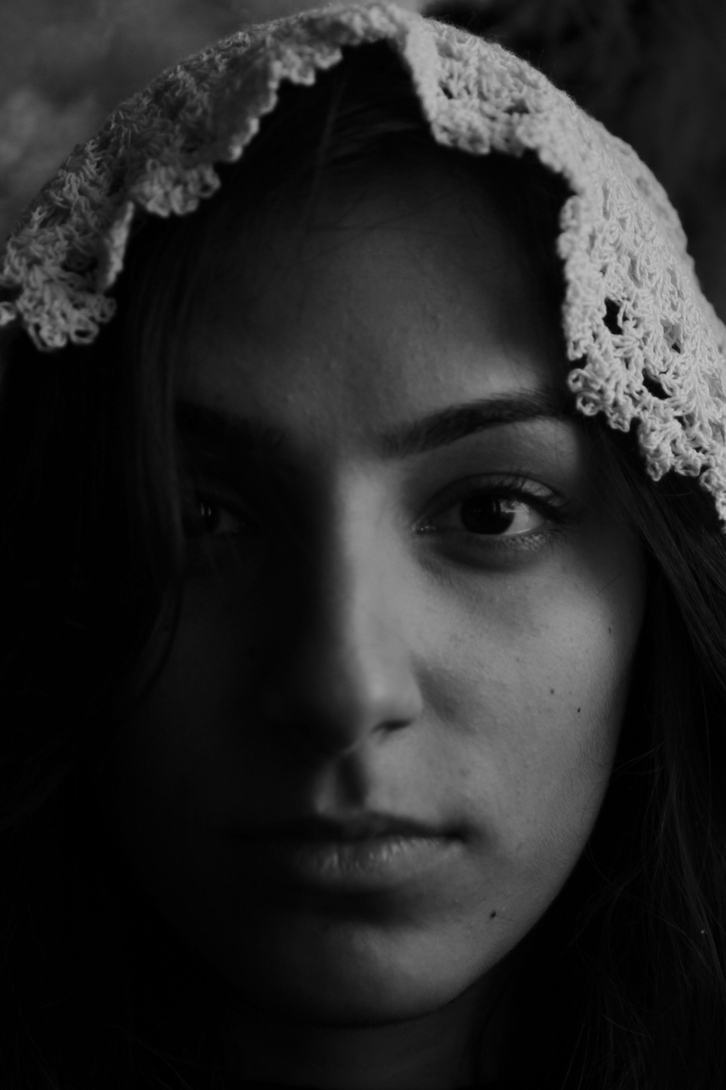 Portrait-of-a-maiden-2.JPG