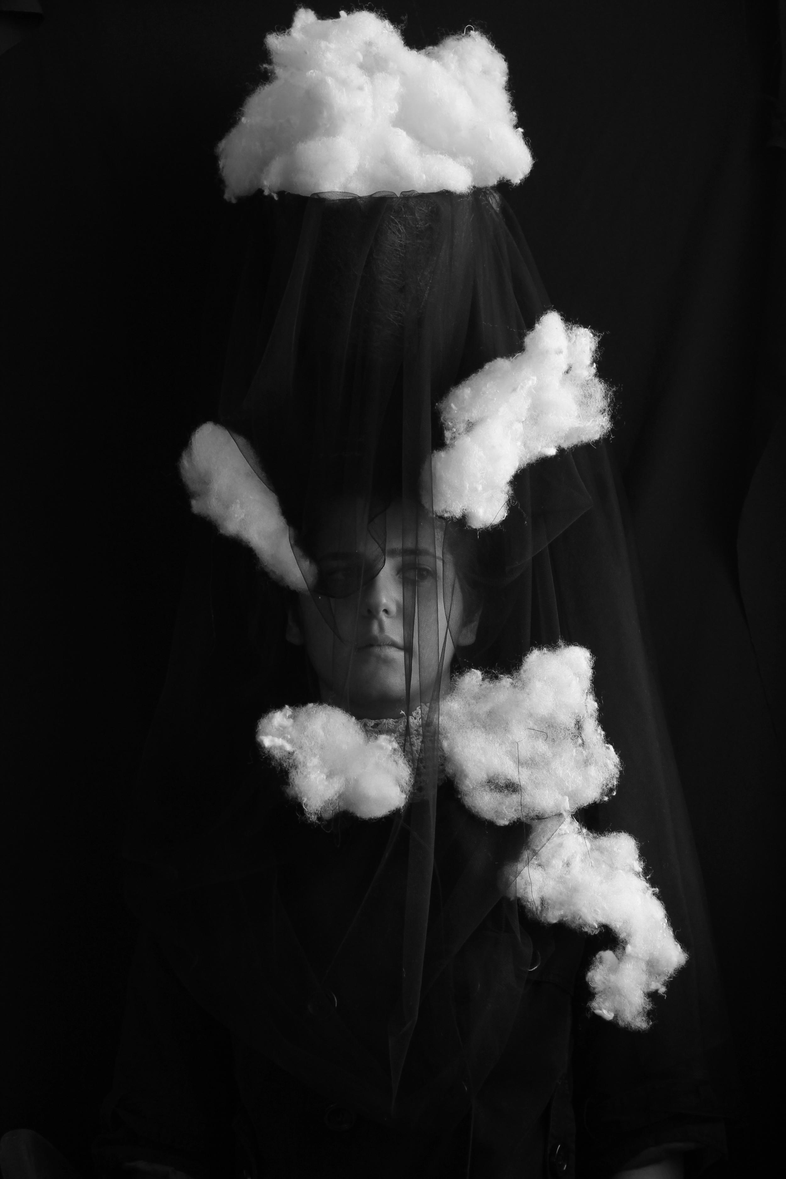 Queen-of-the-clouds.JPG