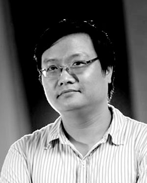 Nguyen The Son