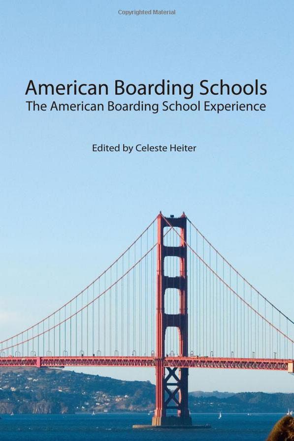 American-Boarding-Schools-Experience.jpg