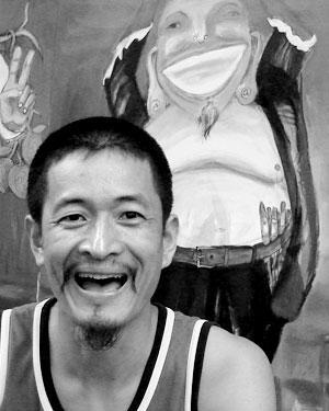 Nghia Cuong Nguyen