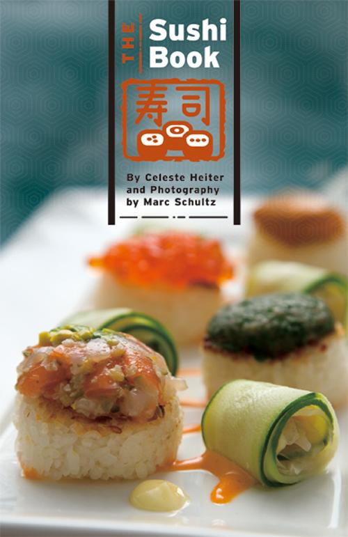 The-Sushi-Book.jpg