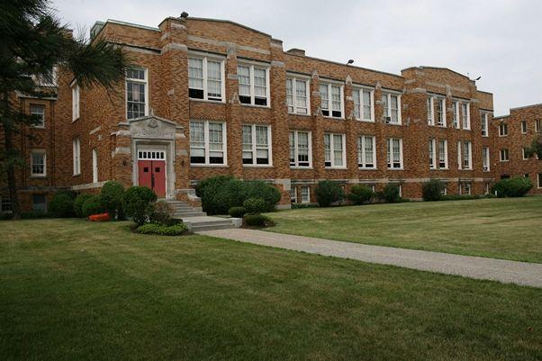 CharterMiddleSchool