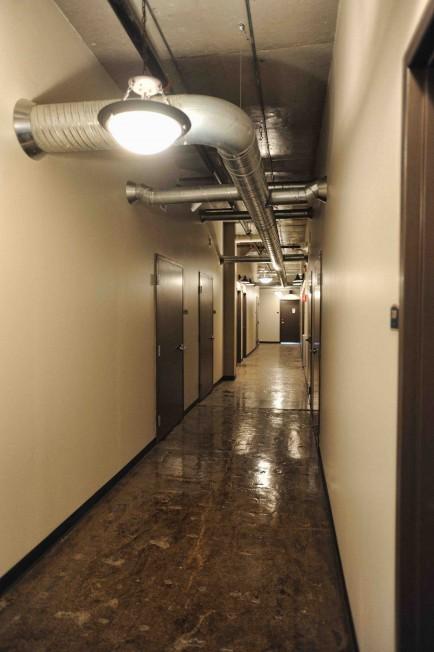 hallway-434x652.jpg
