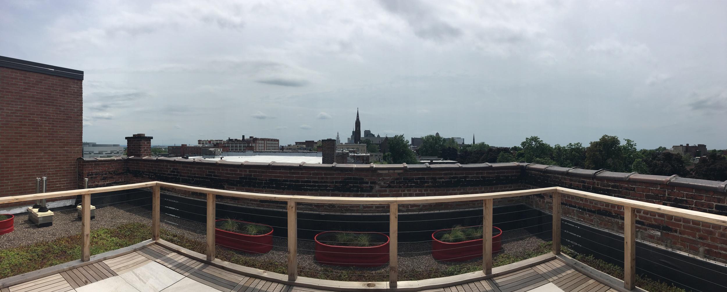 Panorama from Balcony.JPG