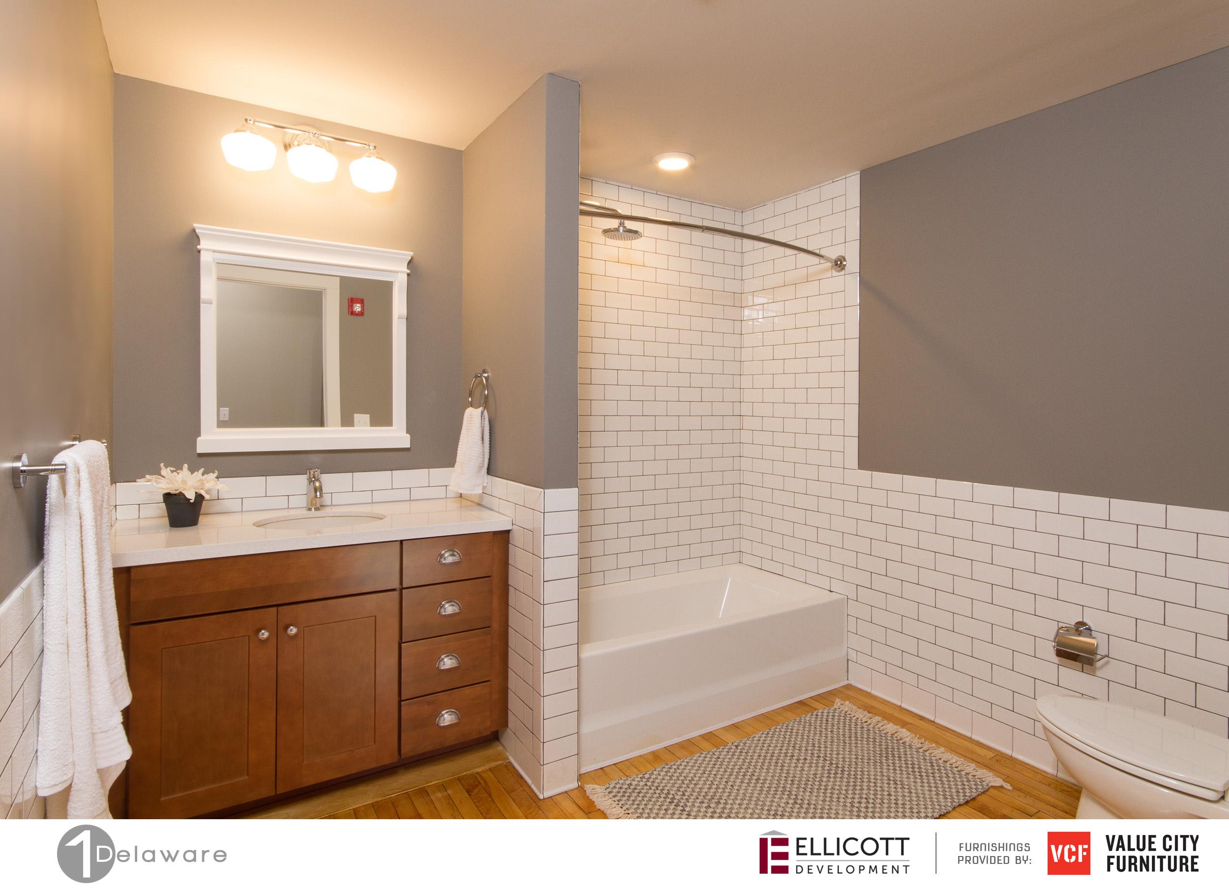 1_Delaware-05-Bathroom.jpg