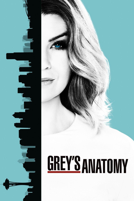 grey's poster.jpg