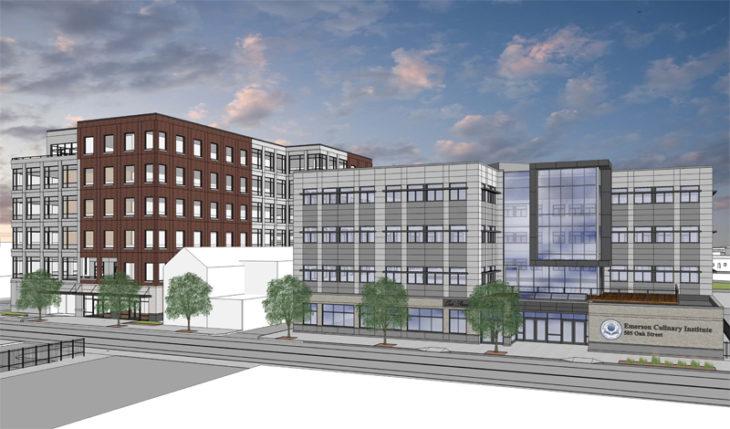 Buffalo-Public-Hospitality-School-NY-1-730x429.jpg