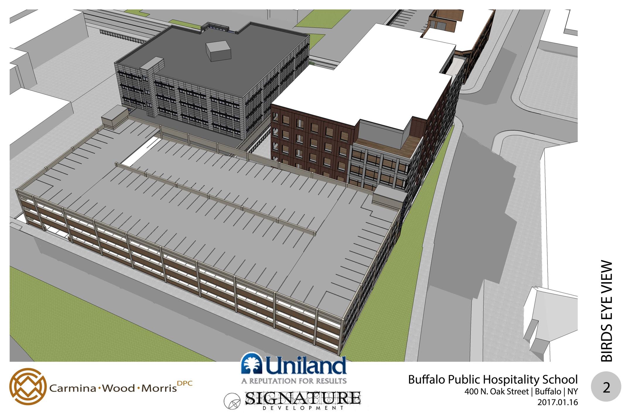 Buffalo-Public-Hospitality-School-NY-2.jpg