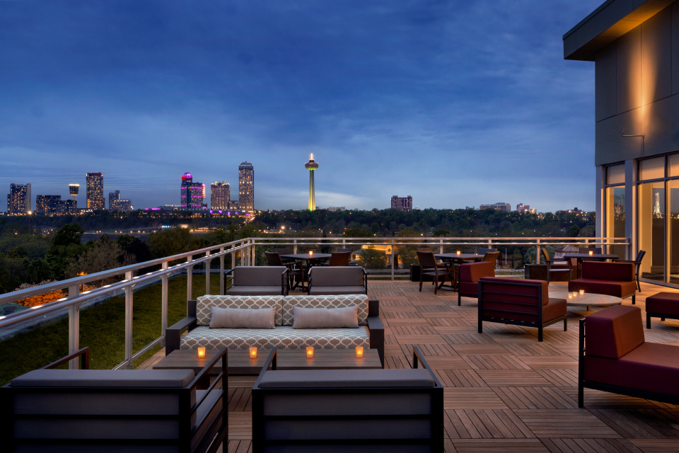 Rooftop Patio - 1281467.jpg