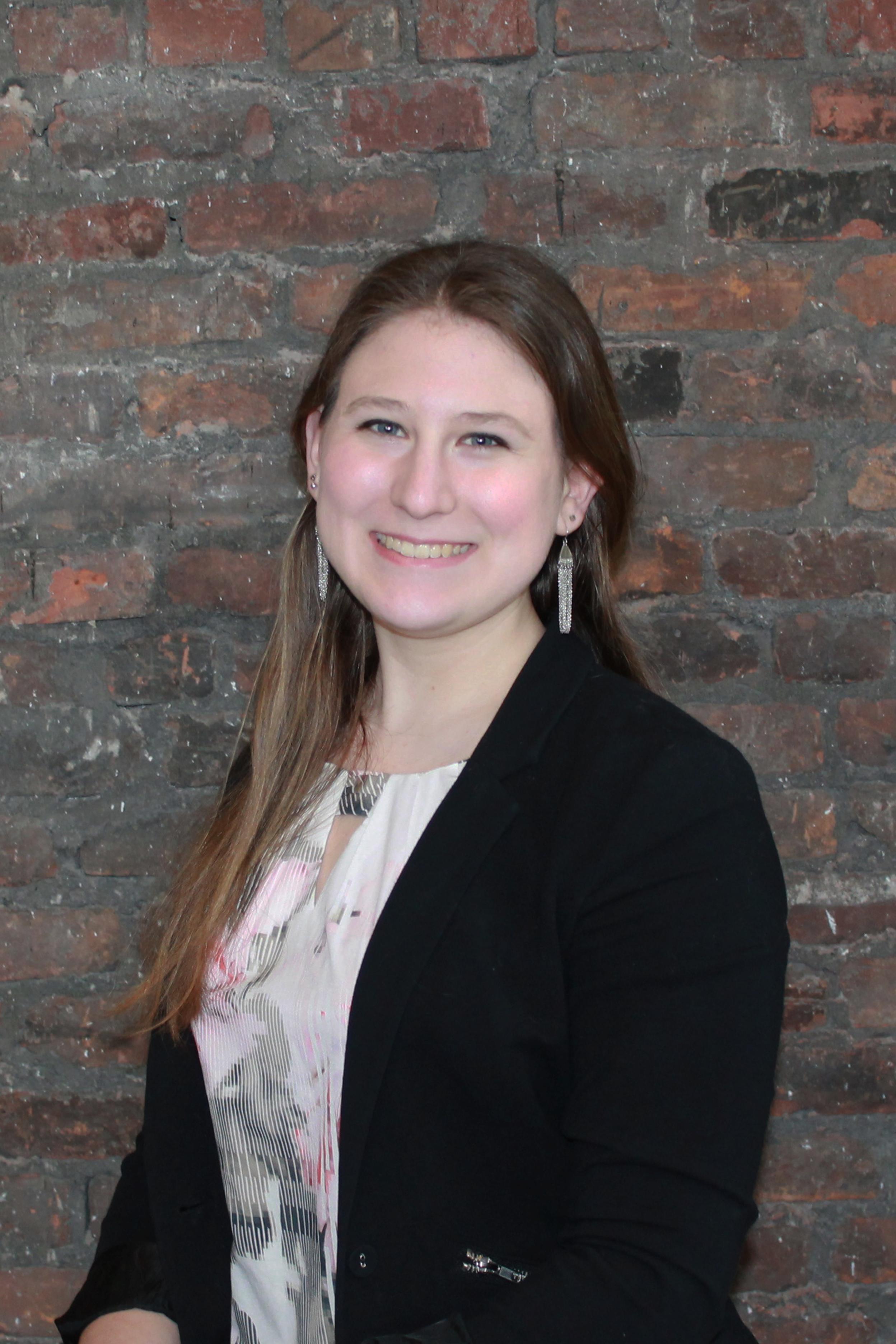 Rachel Crane, Interiors & Planning
