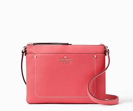 handbag.jpeg