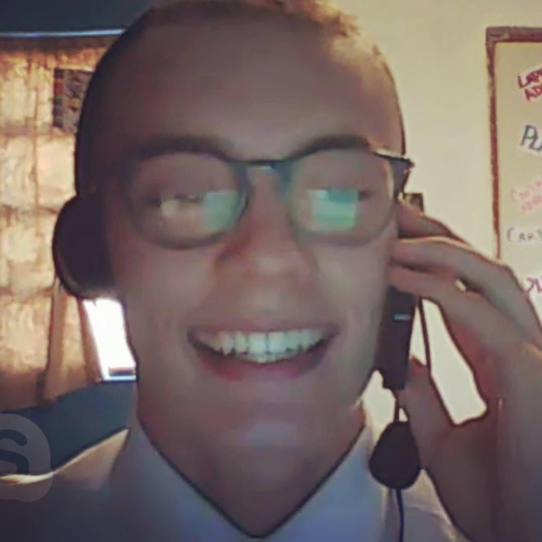 Skype_Trey.jpg