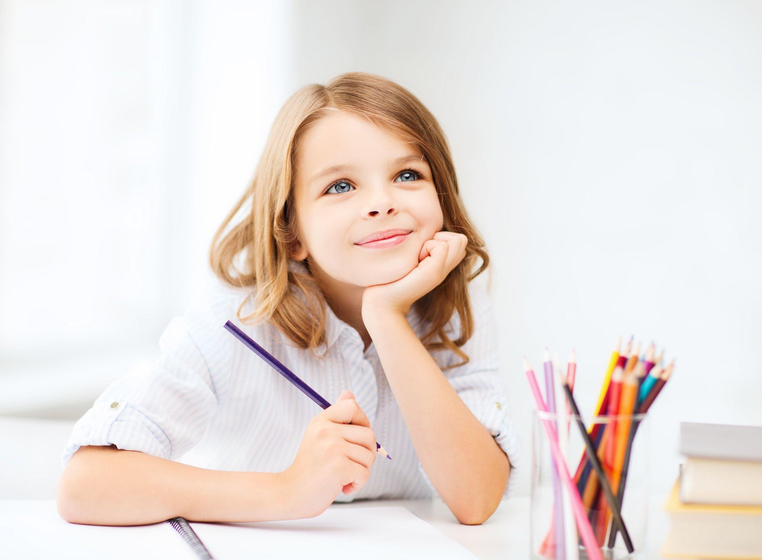 bigstock-education-and-school-concept--49824896.jpg