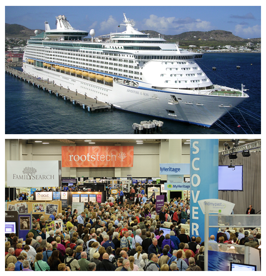 Cruise or RootsTech.png