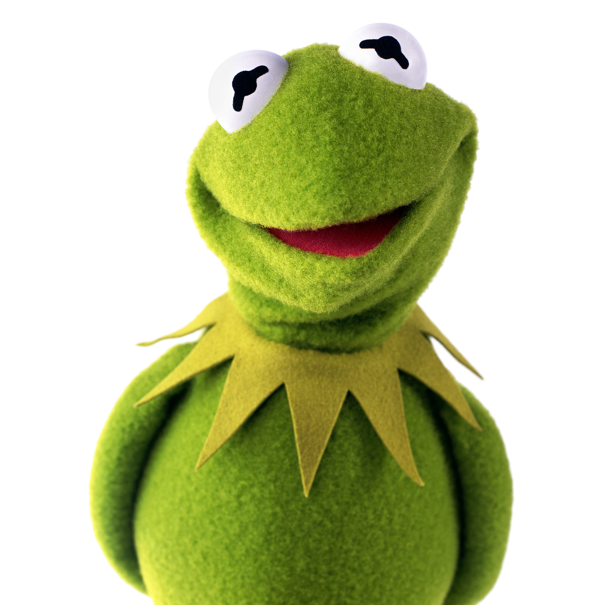 Kermit_the_Frog.png