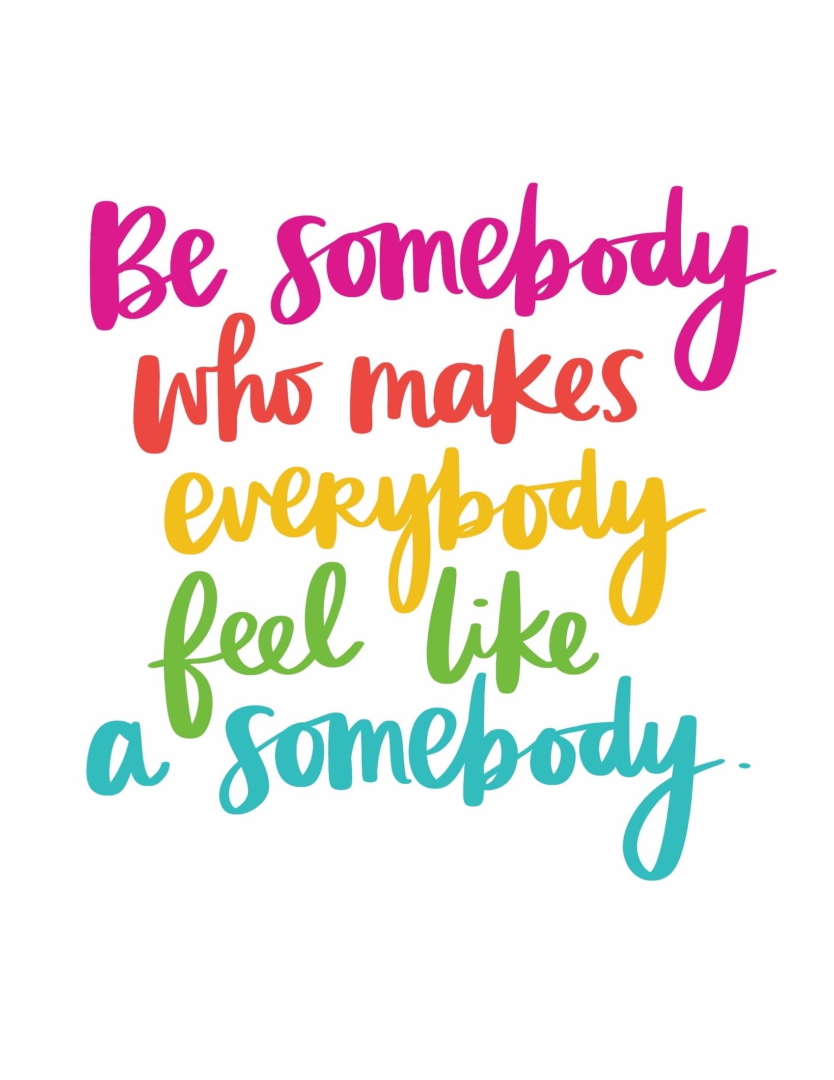 Be_Somebody.jpg