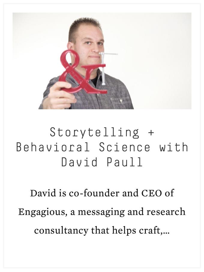 DavidPaullonStoryPodcast.png