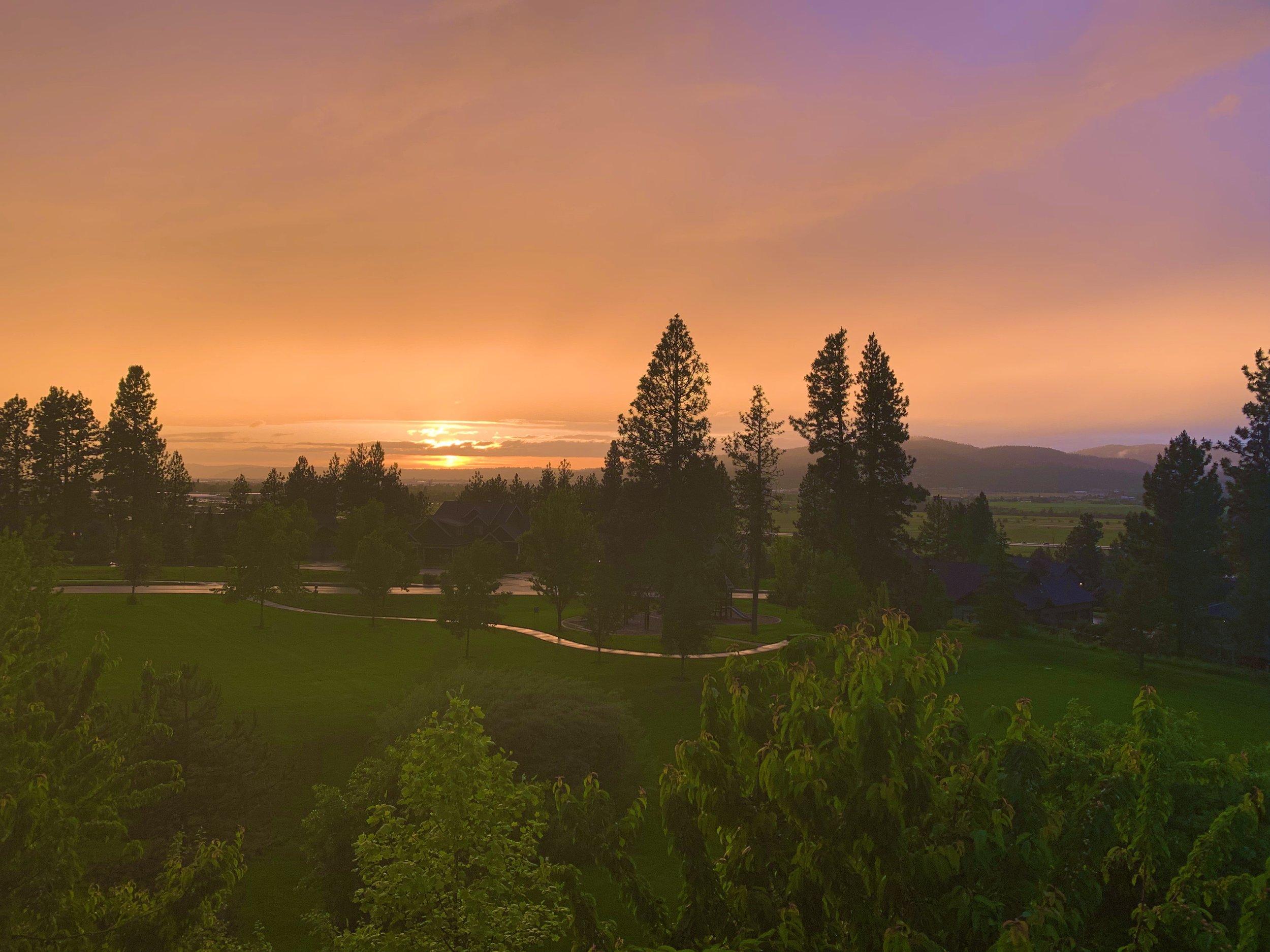 SunsetLibertyLake.jpg