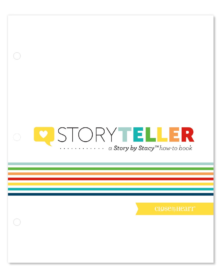 2019-sbs-storyteller-cover+copy.jpg