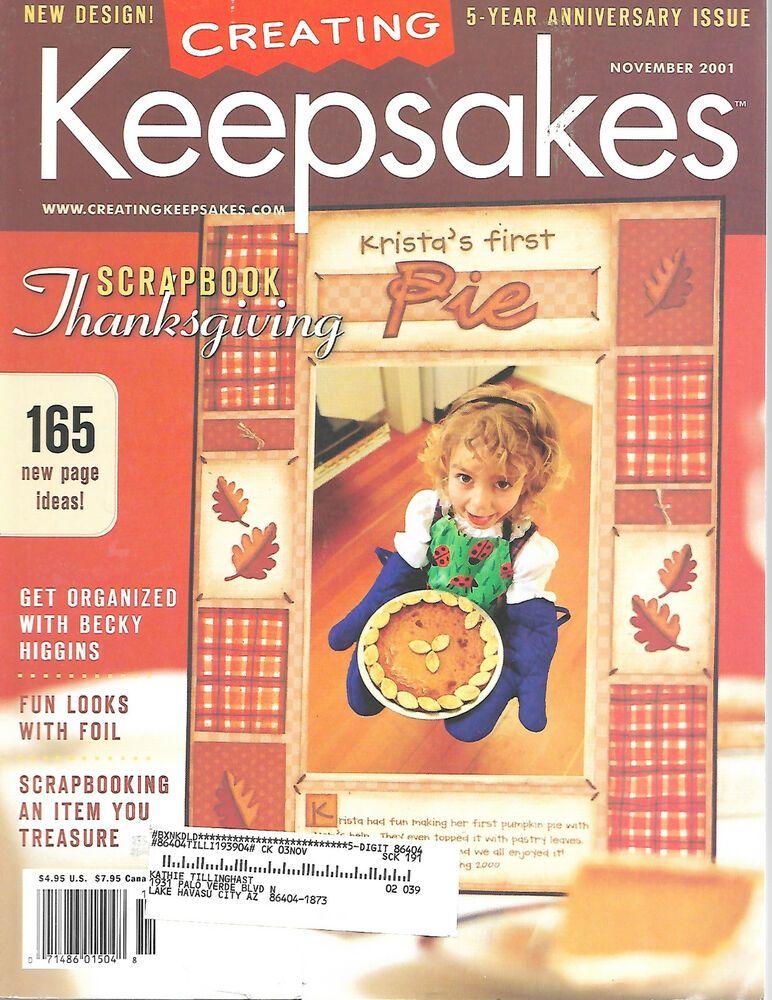 CreatingKeepsakes2001.jpg