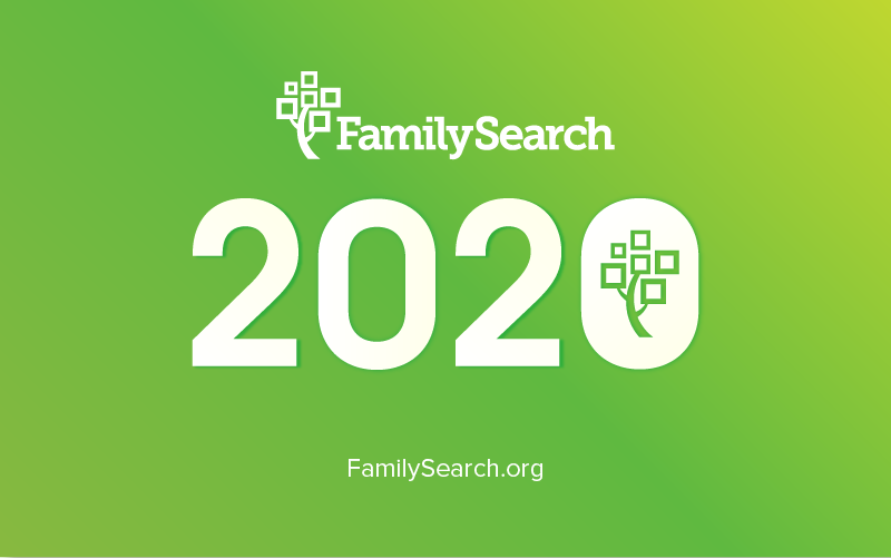 familysearchin2020.png