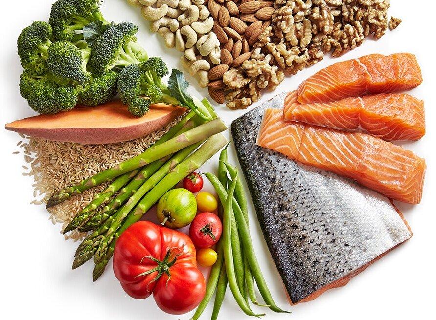 1140-mediterranean-diet-salmon-broccoli-nuts-vegetables.imgcache.rev680c179a1cc54063055cd5571b2c9c94.jpg