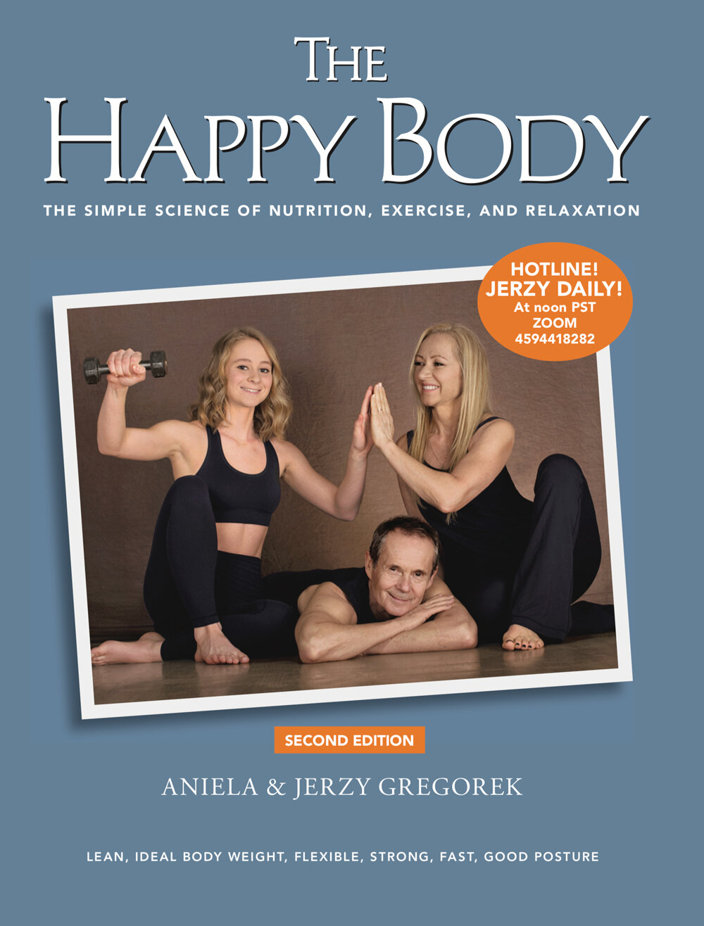 The-Happy-Body-Book-Cover-Second-Edition-2020.jpg