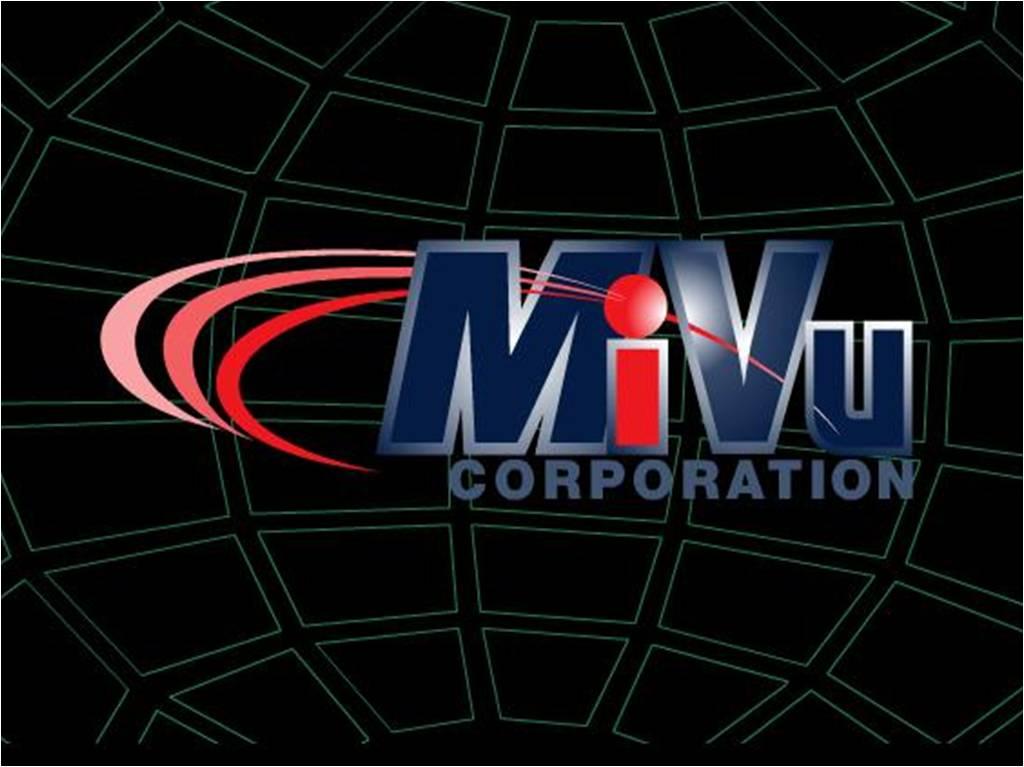 Picture1.2 MiVu.jpg