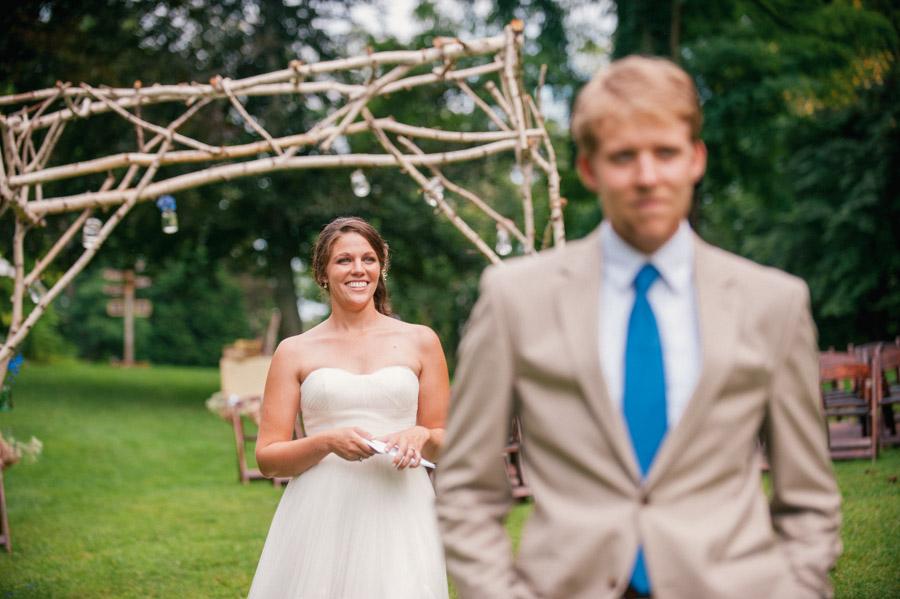 eriknicole-wedding-021